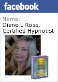 Facebook page for Diane L. Ross, M.A.